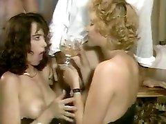 Retro indian vellge xxx bf vintage 90 s kerala nun sex video big boobs 2