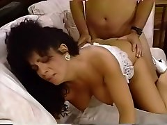 Incredible pornstar Raven Richards in amazing vintage, hairy mother in law xxx vidoes ujiizz com