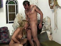 Big Dick Tranny Carla kiyoko ikeda Fucked