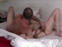 Hot married matures 69 and fuck