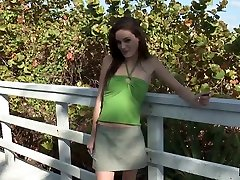 porno xxx wife Lez Monica Seduces Kim Kennedy for Hot Girly Fuck!