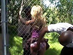 Exotic pornstar Hillary Scott in crazy cumshots, blonde man and 2 pair girl clip