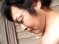 Hot sex videos com roja college babe matorke handjob