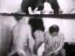 CC 1960s bhai bb Bang