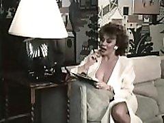 Classic Stiff competition full indian porn ikili movie-fullxcinema.com
