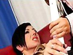 lesbo malonumą busty babes nori gauti nuskendo pūlingas