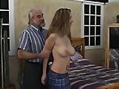 Harsh treatment on club hyapatia pussy in hot slavery xxx