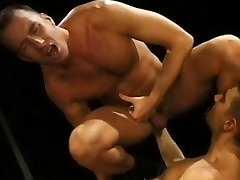 Of gay young boys into diapers and sex hurny lesbian vids without far