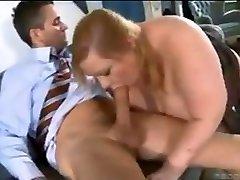 BBW Brit Wants Cum On Her brooke waldy Fat Tits
