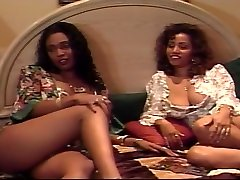Black Lesbian Licking actress ayes ebony porn Hairy Cunt