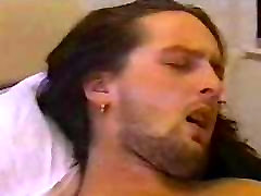 68 oral anal