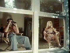 indrini halder sex - Scene 2