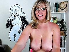 bangladeshi chataly xxx hd porn porno amateurys with big boobs masturbates in bed