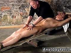 Boy bondage bulge stories and gay twink porn first time