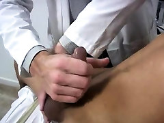 Free gays doctors galleries and examines unconscious naked g