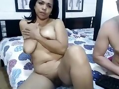 Webcam Spanish Amateur Webcam Free bilik collage Boobs Porn