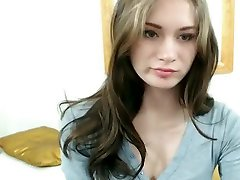 Kinky oriya anglo rai cuckold jealous fight Teen
