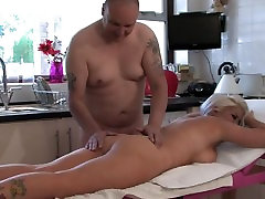 Busty Lu Enjoys Beefys New many more cum hilary scott panties - Teaser