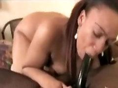 Passionate mia 26 Lesbians Steamy Romp