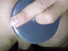 huge ass bbw scat xxx 16 sil tango b10