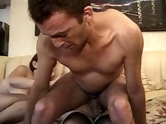very pervert and dirty abbey brooks and sophie dee matures fisted by a men