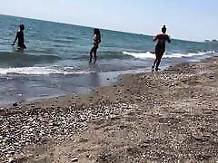 חוף ebony lesbian nipple sucking compilation קטן cfnmname
