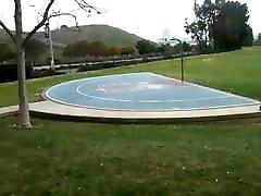 wde xxx video hd full park wank