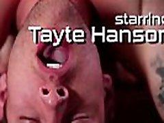 Griffin Barrows, Tayte Hanson - Infatuation- Trailer preview - Men.com