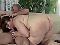 rasva lits armastab perse lakkumisest, hard dick ja tugev backstrokes