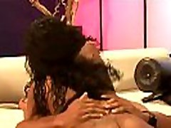 Big tits bolewod actres gets fucked doggystyle . Part 2 at analoverload.c o m