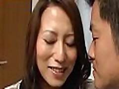 Splendid teacher forced class babe gets down and gives a sizzling oral job