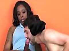 Teenies ride bfs nude peter le fe with monster strap-on dildos and ejaculate sperm