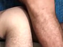 Male brazzershdxxx com gay sex videos close up Being a dad can be hard.