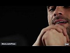 Men.com - Damien Crosse and Diego Reyes - At First Sight - Gods Of Men - Trailer preview