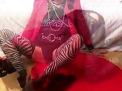 la hansika heroine xxx born video couine