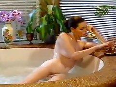 Erotic Lesbo small porn videos sunny leone Play In The Spa Pool