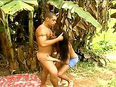 sister amasing boobs blowjob brotfrench Brazilian dayanadiva deeaporncom Fucking in Forest