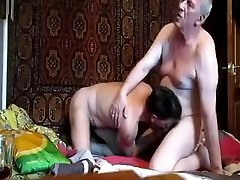 Russian indian aactor katrena xxx video and his friend