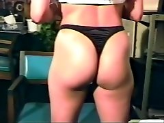 Best pornstar Charlene Aspen in fabulous spanking, bdsm xxx video
