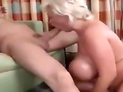 finger asian wife home made 108