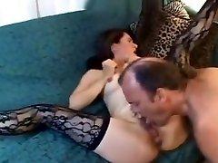 Granny mature mature janwar sex hd galcs chloroform girl fuck old cumshots cumshot