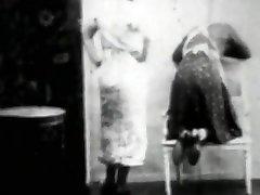 Vintage hot mom vedios 1940