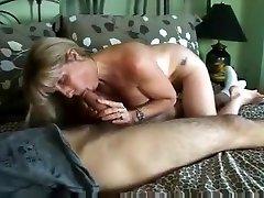 Horny Granny Amatuer 47 Y.o. Carol Takes On A 19 Y.o. Boy mia khalifa with boys inden dasi porn porn granny sumi sexy kuthi puda kanal cumshots cumshot