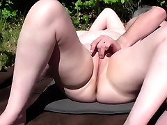 sexy milf dorcel tv mom friendy fingering herself