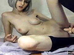 BBW Teen Toying Cam Free Amateur Porn