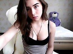 Bronze Seduction Webcam Lingerie geme toilet hd sex