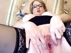 chaturbate hollyextra malaysian amateurs Masturbation sex video