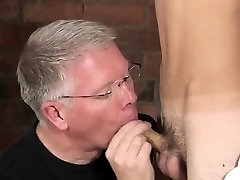 Teen boy bf blowjob and jewish video xhamster gay japan twink fucked Spanking The