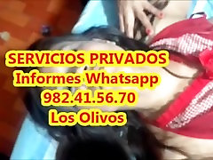 CHINITA NINFOMANA EN big tits colg xnxx OLIVOS LIMA PERU