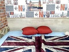 amyramsey Cam Show Chaturbate 2 via rec-tube.com